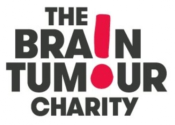 Our new chosen charity
