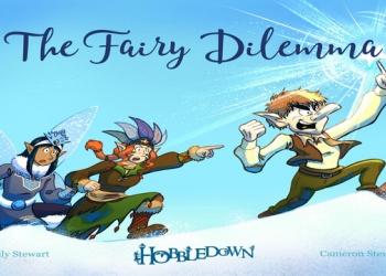 The Fairy Dilemma