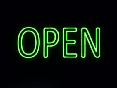 Hobbledown Re-Opens!