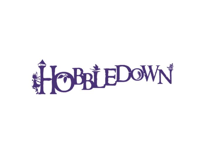 Bring your school to Hobbledown