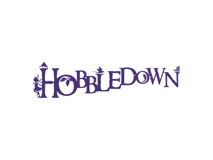Are you a Hobbledown Annual  Member