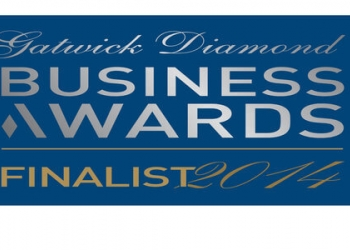 Best New Business runner-up