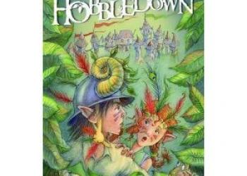 Hobbledown – the book – buy it online