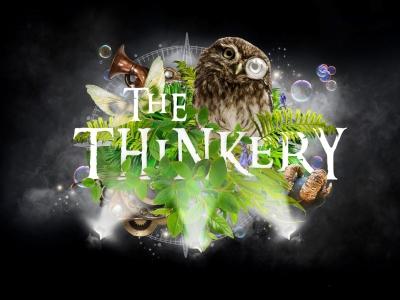 The Thinkery